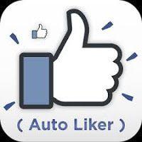 Auto Like Instagram, Get Real Instagram Followers, Facebook Liker App, Fb Liker, Facebook Settings, Auto Follower, Facebook Profile Photo, Free Facebook Likes, Eminem Photos