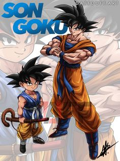 always kills it with his incredible art! 🔥 Go check out his page and show some support! Dragon Tattoo Back, Asian Dragon Tattoo, Dragon Ball Gt, Boruto Cosplay, Goku Outfit, Manga Dbz, Akira, John Rick, Foto Do Goku