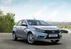 #срочно #Авто | Цены Lada Vesta огласят на #Vestanight | http://puggep.com/2015/11/18/ceny-lada-vesta-oglas/