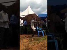 Kenya in for looking wife Kenyan Brides