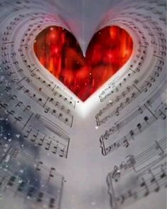 Beautiful Love Images, Love You Images, Beautiful Fantasy Art, Love Wallpapers Romantic, Romantic Images, Good Night Gif, Good Night Image, Milky Way Pictures, Rose In A Glass