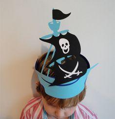 kroon piraten - Google zoeken