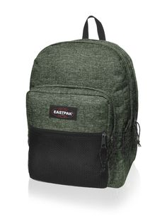 Eastpak Rucksack Pinnacle bei Amazon BuyVIP