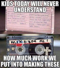 """48 Nostalgia-Filled Memes And Pics That Will Give Any Millennial The Feels - Funny memes that """"GET IT"""" and want you to too. Get the latest funniest memes and keep up what is going on in the meme-o-sphere. 1980s Childhood, My Childhood Memories, Sweet Memories, School Memories, Childhood Quotes, Photo Vintage, Retro Vintage, Vintage Toys, Vintage Stuff"""