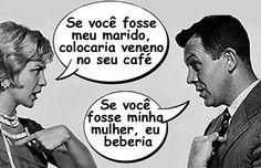 .:Casa Dos Twitteiros:.: Mulher ou Homem?