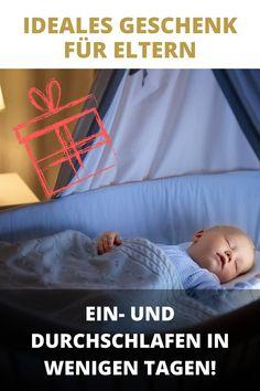 Wenn nichts mehr geht, dann hilft dir diese Strategie weiter..... #baby #tipps #schlafen #babyschlaf #baby schlafen tipps Bassinet, Baby, Kids Discipline, Falling Asleep, Newborns, Parents, Tips, Crib, Baby Humor