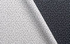 Teknion Textiles' Form + Structure Debuts at NeoCon - 3rings