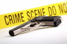 Policías matan a tiros a hombre se rehusó a obedecer órdenes de agentes en las afueras de Miami