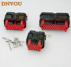 Marvelous 8 Delightful Electrical Wire Connectors Tools Images Electrical Wiring Cloud Nuvitbieswglorg