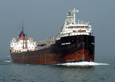 Great lakes shipping photo gallery - economic resources clipart