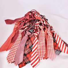 Many different patterns of ties  #bows #doggrooming #dogbath #pets #dogbows #dogbowsforsale #dogbowswag #dogbowtie #dogbowsonsale #dogbowshows #dogbowsofinstagram #dogbowsfordays #dogbowstyle #dogbowsmiami #dogbows #dogties #puppies #Pet #pets #salon #grooming #dog  #welovedogs #welovecats #welovepets #weloveanimals #paws  #grooming #petsofinstagram #pets #doggrooming by purrrfectbows