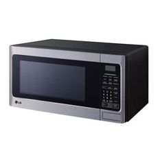 Breville Countertop Convection Oven Uk : Tower Stainless Steel 23L Air Fryer Microwave with Free Recipe Book ...