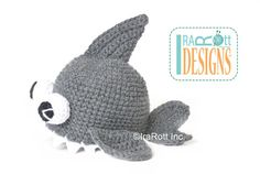 HAT COLOR: Grey Heather  SIZE: 2 to 4 years: 19 - 20 head circumference  Looking for a different size? Please check out our Made to Order listing -->