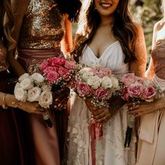 Wedding Gowns, Wedding Cakes, Wedding Coordinator, Beautiful Day, True Love, Dj, Bridesmaid Dresses, In This Moment, Bridal