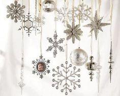 pottery-barn-silverwhite-ornaments.jpg (400×320)