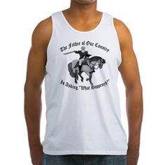 c4f3123984868 26 Best Alternative Thug Life T-Shirt images