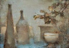 Alexander Zavarin, 1954 ~ Landscape painter | Tutt'Art@ | Pittura * Scultura * Poesia * Musica |