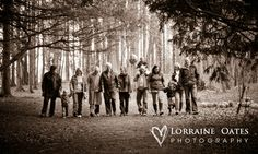 big family photo shoot ideas   Family photo shoots in Cumbria and the Lake District » Lorraine Oates ...