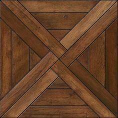 Modular parquet Punto collection Antico #oak #oil-wax #color #artificial aging #bevels grade: #Country #artisticparquet #chevronparquet #floor #floors #hardwoodflorboards#intarsia #lehofloors #luxparquet #modularparquet #parquet #studioparquet#tavolini #tavolinifloors #tavolinifloorscom #tavoliniwood #termowood #wood#woodcarpets #woodenfloors #iloveparquet #designinterior #tavolini #tavolinifloors #tavolinifloorscom #module #modularparquet #pattern