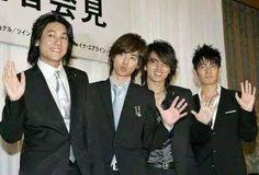 Vaness Wu, F4 Members, Vic Chou, Jerry Yan, Meteor Garden, Taiwan, Barbie, Boys, Life