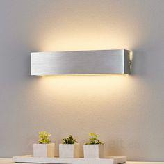 Vintage Canto LED Spot f r Phasen Schiene warmwei Beleuchtung im Dach Pinterest