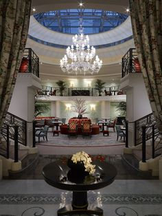 Књига Схангри-Ла Хотел Парис, Париз, Француска - Хотелс.цом