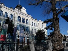 Img 20151224 economy uni.Varna.Bg by LenaMorgue90 on DeviantArt