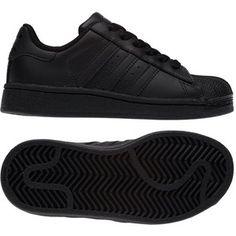 san francisco 3c4c9 a0189 Adidas Superstar 2 Shoes