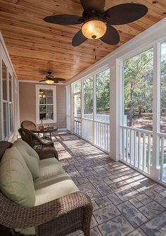 Backyard Porch Ideas covered deck design ideas gabled roof open porch covered porches photo gallery archadeck 27 Screened And Roofed Back Porch Decor Ideas Shelterness Porch Pinterest Porch