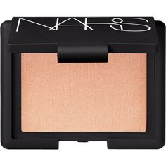 NARS Blush - Tribulation ($30) ❤ liked on Polyvore featuring beauty products, makeup, cheek makeup, blush, beauty, cosmetics, nars, colorless and nars cosmetics