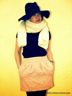 #Outfit #Winter #Mystyle