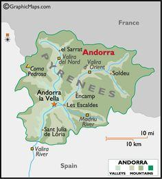Andorra-Harta-geografica-Andora.jpg (583×646)