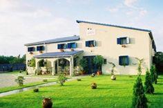 Pensiunea Giulia - Timisoara Home Fashion, Mansions, House Styles, Home Decor, Decoration Home, Manor Houses, Room Decor, Villas, Mansion