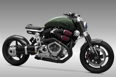 46 Badass Confederate Hellcat Builds Accidents, Malfunctions And Other Known Issues – Car Accident Lawyer Cx 500, Car Accident Lawyer, Moto Bike, Cool Motorcycles, Moto Style, Street Bikes, Bike Design, Custom Bikes, Cool Bikes