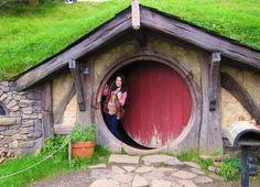 hobbiton-new-zealand