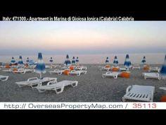 Apartment sale Marina di Gioiosa Ionica/Calabria €71300 - http://www.aptitaly.org/apartment-sale-marina-di-gioiosa-ionicacalabria-e71300/ http://img.youtube.com/vi/91603p-q3d4/0.jpg