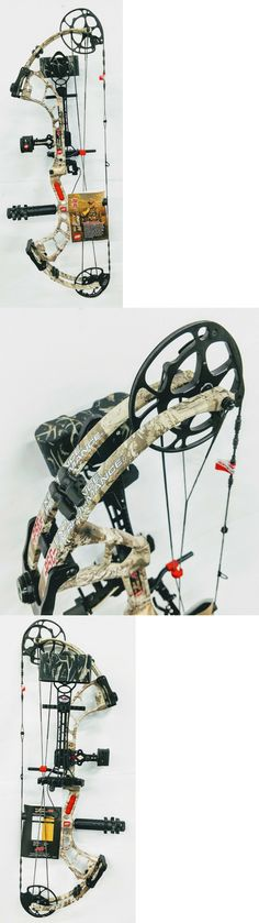 431 Best Bow hunting images in 2019 | Flechas, Ballesta