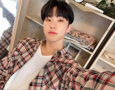 Jeonghan, Wonwoo, Seungkwan, Seventeen Youtube, Seventeen Album, Hoshi Seventeen, Vernon Seventeen, Hip Hop, Bozo