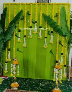 Desi Wedding Decor, Luxury Wedding Decor, Wedding Reception Backdrop, Simple Wedding Decorations, Engagement Decorations, Wedding Aisles, Wedding Backdrops, Wedding Ceremonies, Ceremony Backdrop