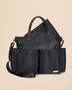 Skip Hop Chelsea Diaper Bag | Bloomingdales's