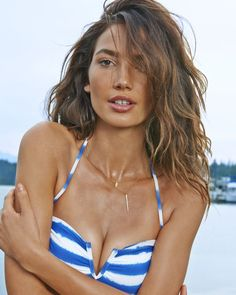 Sexy-n-chic Beach Jewelry