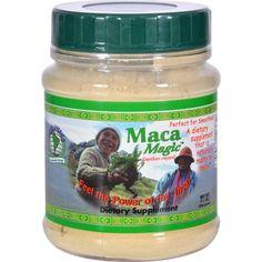 pack Of 3 Warm And Windproof Natural Vanilla Flavor Pediasure Peptide Nutritional Formula 8 Oz