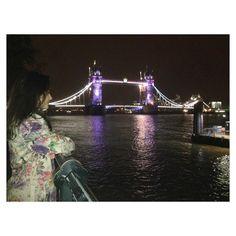 #towerbridge#zonetowerhill#towerhill#toweroflondon#london#london2015#londonlife#moodoftheday#floralphotography#zone1#day16#pic#me#instasize#instalove#instalondon#instadaily#instalondonexcursion#instagram#insta#gooddays#goodtrip#trip#zoëandsandra#reallondon by dalilamazzeo