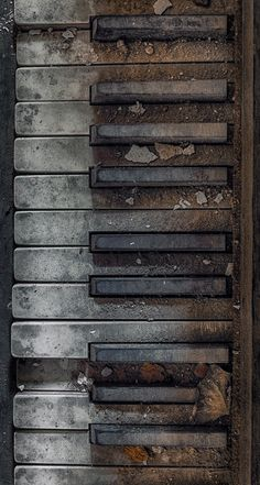 Piano destroyed, but its music is getting more and more beautiful. Piano destroyed, but its music is getting more and more beautiful. January Wallpaper, Piano Art, Old Pianos, Affinity Photo, Music Aesthetic, Piano Keys, Abandoned Places, Musical Instruments, Musicals