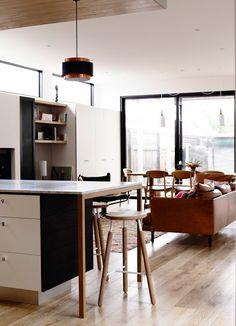 Austin Design Associates