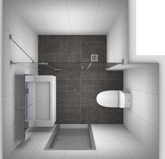 Stijlvolle-Badkamer-Ideeën-klein