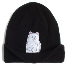 cap cat fuck aliexpress