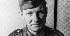 Что стало с немецким перебежчиком, предупредившим СССР о войне