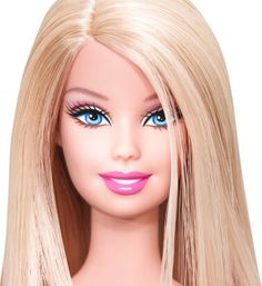 Barbie Is Going Through Some Major Beauty-Related Changes Barbie Birthday, Barbie Party, Doll Clothes Barbie, Vintage Barbie Dolls, Barbie Cartoon, Barbie Makeup, Barbie Images, Beautiful Barbie Dolls, Makeup Looks