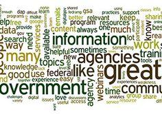 Hosting successful federal tweet chats - DigitalGov